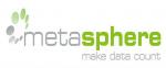 metasphere
