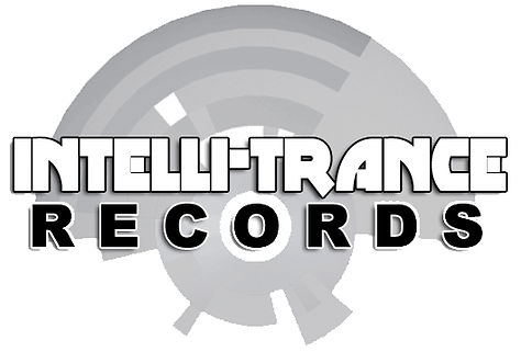 Intelli Logo 2018.jpg