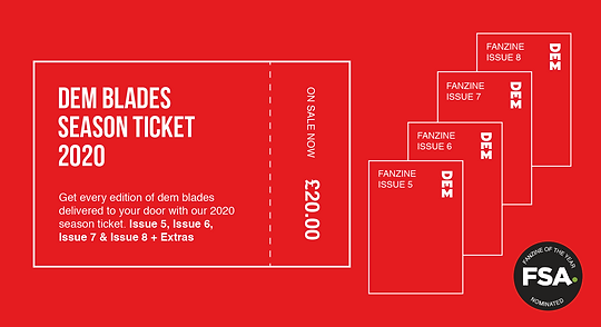 Web header Season Ticket (On sale now).p
