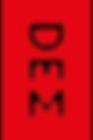 Dem Blades Logo (Boxed).png