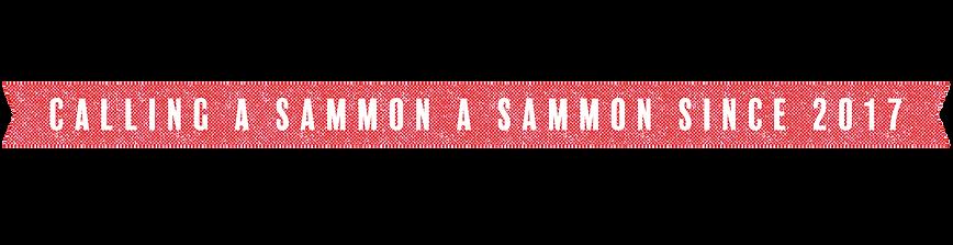 Sammon Banner.png