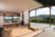 Huru - Living Room.jpg