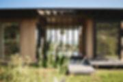 Huru - Courtyard.jpg