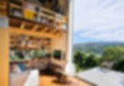 Liffey - Deck.jpg