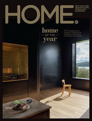 HOME Cover 2014.jpg