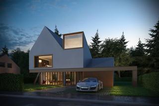 Pablo Barrera architects