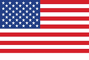 American Flag_Made in USA_white.png