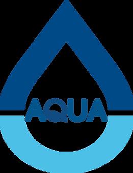AQUA Drop.png