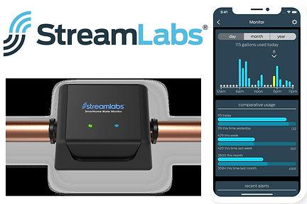 Streamlabs1.jpg
