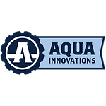 Aqua Innovations.png