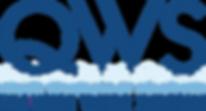QWS Logo 900x485.png