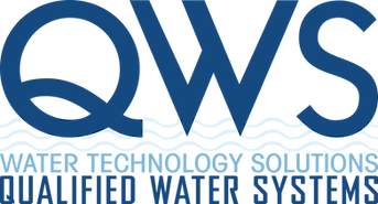 QWS Logo 900x485.png