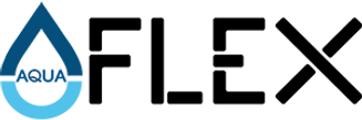 FLEX BASIC Logo 300x100.png