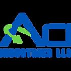 ACI Industries logo