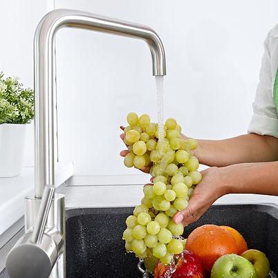 fruit wash 800x800.jpg