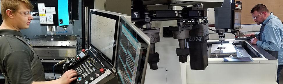 KTM HOME PAGE sub banner3jpg.jpg