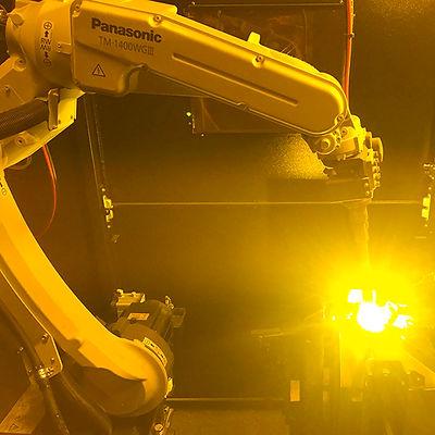 Welding robot1.jpg