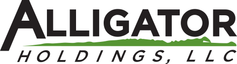 Alligator Holdings logo.png
