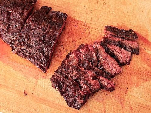 Beef Flap steak