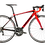 Thumbnail: Bicicleta Groove Overdrive 70 Tiagra