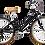 Thumbnail: Bicicleta Groove Cosmopolitan Easy
