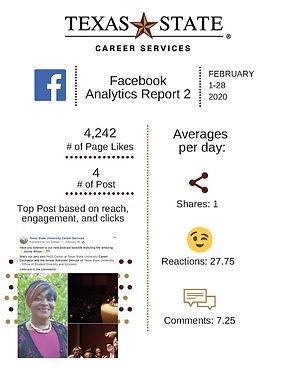 Raines_Analytics_Facebook.jpg