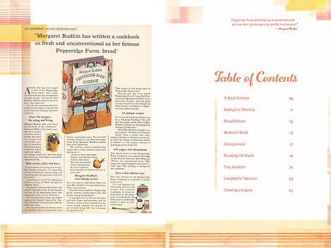 book_finalnew_ar3_v2_wix_Page_04.jpg