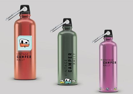 bottles_ mockup_camper-01hr-01.jpg