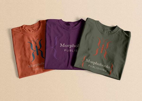 3304_morphobooks_tshirts_p1.jpg