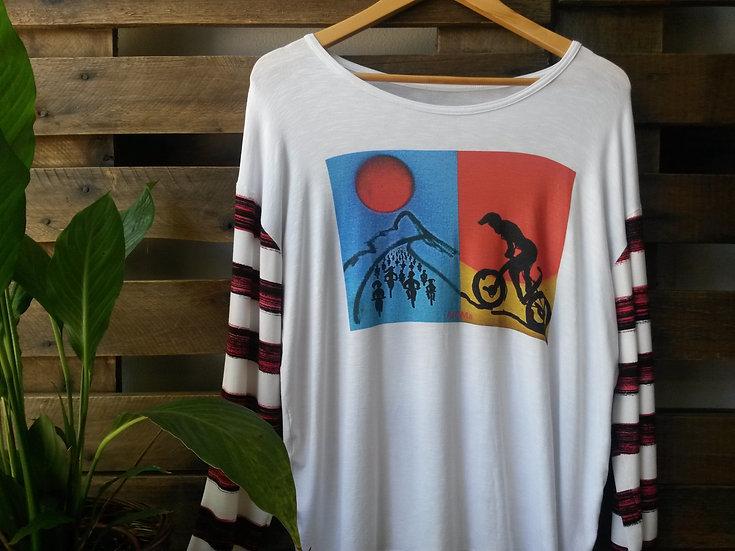 Camisa Aroma Antonio Villeroy