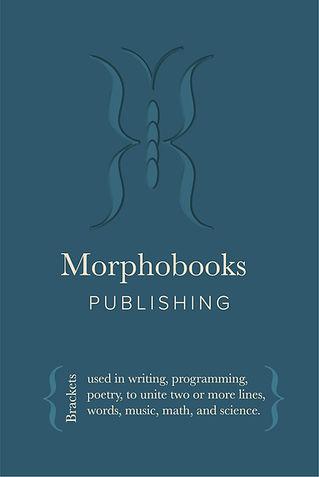 3304_ARaines_Morphobooks_logoposter-01.j
