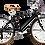 Thumbnail: Bicicleta Groove Cosmopolitan