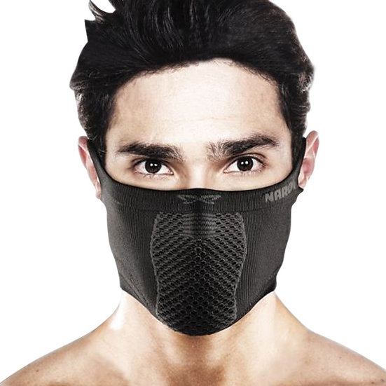 Máscara x5s Naroo Mask