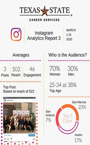Raines_Analytics_Instagram.jpg