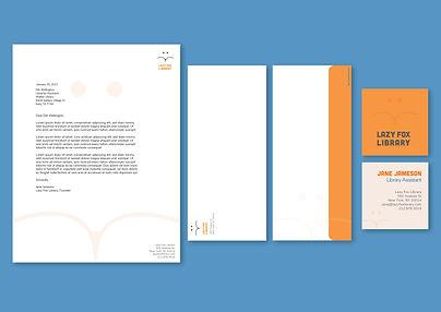 andrea_raines_lazyfox_letterhead-01.jpg