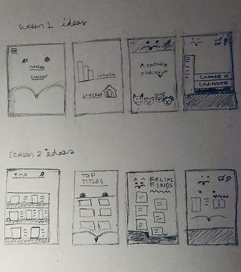 ARaines_lazyfox_ideas.jpg