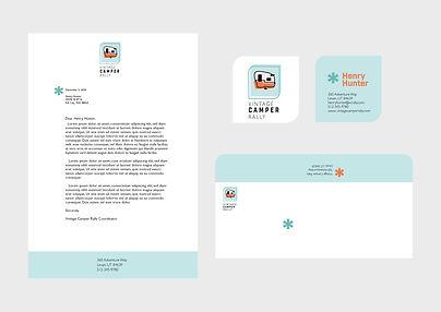 letterhead_mockup_camperrallyhr-01.jpg