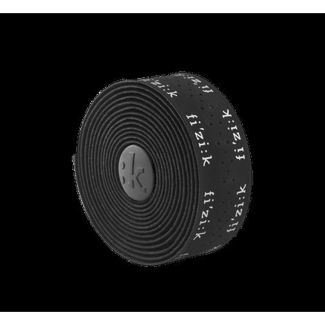 Fita Guidão Fizik Superlight Soft Touch 2mm