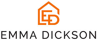 emmadickson_logo_RGB (1).jpg