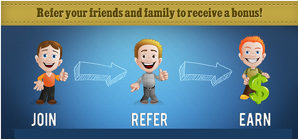 Refer-a-friend-1.png