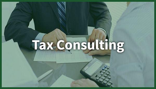 Tax-Consulting-v2-5b993e32a25b6.jpg