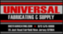 logo%20info%202020_edited.jpg