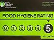 Food Hygiene Rating 2.jpg