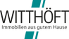 Witthoeft_Logo_2019_RGB.png