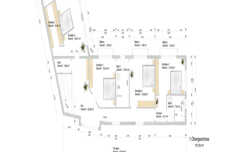 1.Obergeschoss 280417-1.jpg