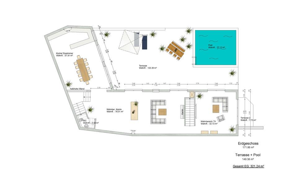 Erdgeschoss 280417-1.jpg