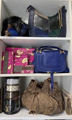 Closet Organization .jpg