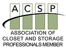 ACSP Member