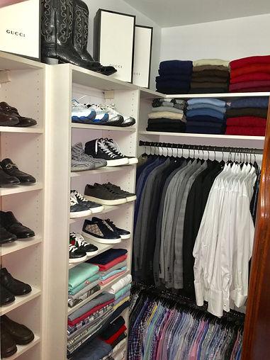 His Closet Design .jpeg