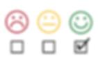 happy-customer-300x200.png